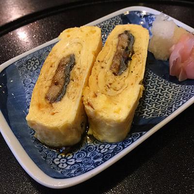 umaki