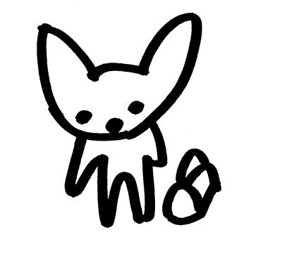 niko9